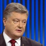 «Пропавшего» Порошенко заметили в одном из ресторанов Киева (фото)