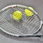 Россиянка Кузнецова выиграла теннисный турнир WTA в Вашингтоне