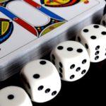 Руководство букмекерской конторы «Росбет» уличили в организации азартных игр