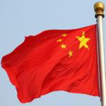 В Китае испытали гиперзвуковой летательный аппарат