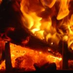 Житель Хакасии спалил чужой дом: погибли четыре человека