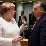 Венгрия в состоянии защитить границы своего государства